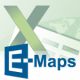 Excell-GIS